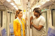 96 Movie Stills. Check out the high quality 96 Movie Stills featuring Vijay Sethupathi, Trisha. 96 Movie High Quality Stills & No Watermark. Actors Images, Couples Images, Heroes Actors, Tamil Video Songs, Cinema Reviews, Still Picture, Vijay Devarakonda, Love Images, Hd Images