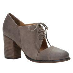 TICE - sale's sale shoes women for sale at ALDO Shoes.
