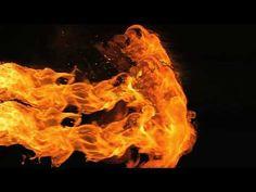 Fire Effect video Green Screen Video Backgrounds, Green Background Video, Iphone Background Images, Phone Wallpaper Images, Best Photo Background, Smoke Background, Banner Background Images, Studio Background Images, Fire Animation