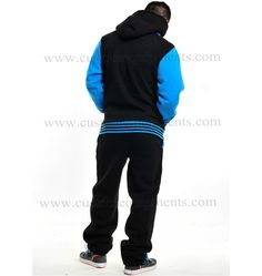 Fleece Tracksuit : Custom Equipment Jogging Suits, Gym Singlets, Mens Joggers, Sportswear, Clothes For Women, Lady, Outfits, Outerwear Women, Suits