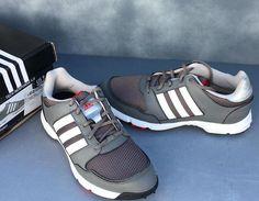 159 Best Mens Golf Shoes Images Golf Shoes Golf Shoes Mens Mens Golf