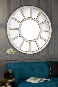 Wall Mirror MRR-1009