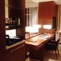 Sisters_in_travel-JW_Marriott_Marquis_Dubai4