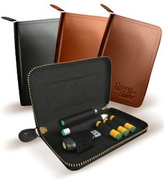 Electronic Cigarette Cases Can Benefit Your E Cigs    http://www.electroniccigaretteconsumerreviews.com/electronic-cigarette-cases-can-benefit-your-e-cigs/