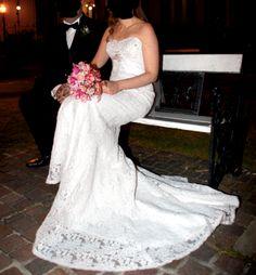 ¡Nuevo vestido publicado!  otra Marca mod. Opaloca ¡por sólo $25000! ¡Ahorra un 22%!   http://www.weddalia.com/ar/tienda-vender-vestido-novia/otra-marca-mod-opaloca/ #VestidosDeNovia vía www.weddalia.com/ar