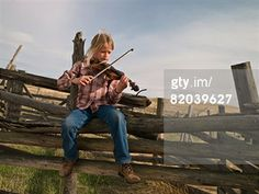 Search - Getty Images UK: kids on the farm