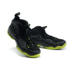 the best attitude 6e31e 05e9a Air Foamposite Pro, Foam Posites, Hiking Boots, Nike Air, Running Shoes,  Walking Boots, Ll Bean Hiking Boots, Running Trainers, Running Routine