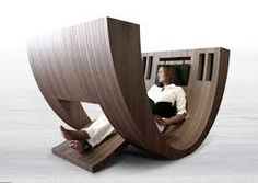 Resultado de imagen para sillones modernos
