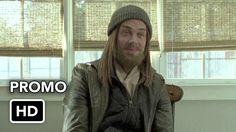 """The Walking Dead Season 6 Episode 11 """"Knots Untie"""" Promo (HD ..."""