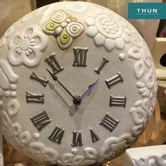 Calendario Perpetuo Thun Prestige.25 Fantastiche Immagini Su Thun I Love You Nel 2016