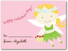 valentine cards for kids - Buscar con Google