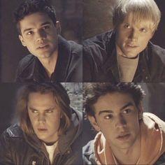 the convent movie 2006 cast