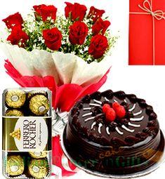 Send Birthday Gifts To Bangladesh From Australia Canada USA