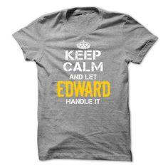Gnar T Shirts, Hoodies. Check price ==► https://www.sunfrog.com/Funny/Gnar-shirt-f-29846179-Guys.html?41382 $23.45