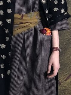 Style Me, Sequin Skirt, Autumn Fashion, Traditional, Patterns, Skirts, Inspiration, Block Prints, Skirt