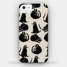 Cat Shapes  #Cats #Kitten #Cat #Meow #Purr #Metro #Graphic #Urban #Style #Illustration #Cute #Otaku #Neko #Anime #Occult #Goth #Grunge #Soft Grunge #Pastel Goth #Black #Indie #Hipster #Band #Vintage #Awesome #Cool #Design #Woodblock #Screenprint #Paw #Nerd #Geek #College #Art #Dorm #Life #Room #Shirt #Clothes #Bedroom #Bed #Room #Home #Pillow #Blanket #Tote #Bag #Phone #Case #iOS8 #iPhone #Canvas #Poster
