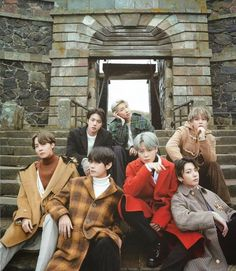 Uploaded by 𝑼𝑩 𝑱𝒆𝒐𝒏 𝑱𝒖𝒏𝒈𝒌𝒐𝒐𝒌. Find images and videos about kpop, bts and jungkook on We Heart It - the app to get lost in what you love. Foto Bts, Bts Photo, Bts Group Picture, Bts Group Photos, Jungkook Jimin, Taehyung, Bts Jin, Les Bts, Bts Aesthetic Pictures