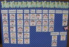 mural-aniversariante10 - Atividades para Educação Infantil