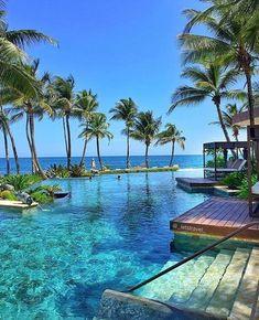 Luxury Lifestyle With Bespoke Pieces Ritz Carlton Puerto Ricoluxury