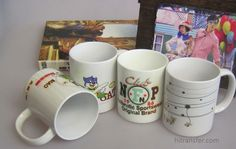 We are the professional Sublimation Transfer Paper Manufacture In China. We Export Sublimation Transfer Paper, T Shirt Transfer Paper, Dye Sublimation Ink , Heat Press Machine And Photo Paper to all over the world. Sublimation Mugs, Sublimation Paper, Press Machine, T Shirt Transfers, Transfer Paper, Cloth Bags, Heat Press, Ceramic Mugs, Gift For Lover
