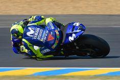 Valentino Rossi, Movistar Yamaha MotoGP | MotoGP™