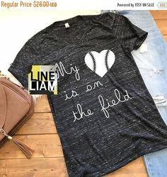 ENDS AT 2AM baseball mom shirt womens graphic tshirt womens