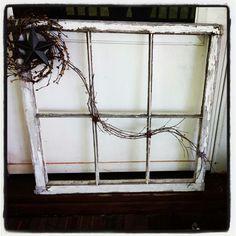 Prim Window