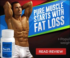 Burn fat keep muscle supplement aids in natural and healthy weight loss. Best supplement to burn fat and keep muscle will assist you to lose weight naturally. When you want to lose weight, use tested and trusted products to do so. Decide to lose weight today and get hold of burn fat keep muscle supplements …