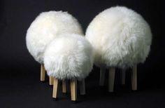 sheep furniture - Recherche Google