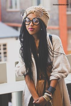 fall rock black girls personals Datingcom is the finest global dating website around connect with local singles & start your online dating adventure enjoy worldwide dating with thrilling online chat & more.