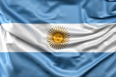 World Cup Participant Argentina Flag 2014 Photo Gallery Mac Wallpaper, Full Hd Wallpaper, Live Wallpapers, Argentina Football, Argentina Flag, Manado, Argentina Facts, Argentine Buenos Aires, Erik Lamela