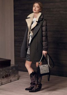 fay-aw17-woman-look-7
