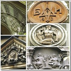 Freemasonry in Serbia, Belgrade, Slobodno zidarstvo Srbije, Beograd