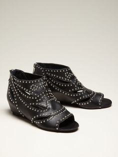 dolce vita girl's shoes