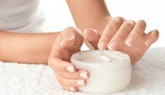 #Tips para prevenir el envejecimiento prematuro de las manos - HSB Noticias: HSB Noticias Tips para prevenir el envejecimiento prematuro de…