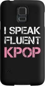 kpop merchandise - Google Search