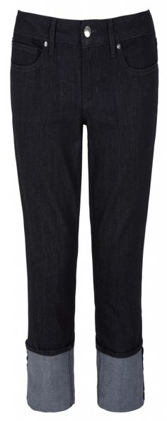 Win a pair of the hottest jeans this winter from Gap South Africa - Syllable in the City