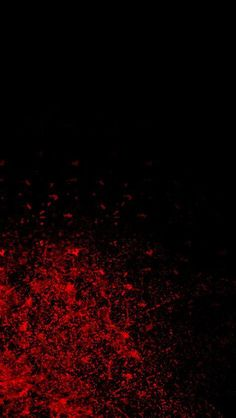 50 Ideas Abstract Wallpaper Backgrounds Black Dark For 2020 Blood Wallpaper, Black Phone Wallpaper, Black Wallpaper Iphone, Phone Screen Wallpaper, Dark Wallpaper, Colorful Wallpaper, Cellphone Wallpaper, Mobile Wallpaper, Iphone Backgrounds
