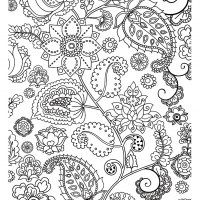 http://www.coloring-pages-adults.com/coloring-flowers/nggallery/page/3?image=fleurs-et-vegetation__coloring-adult-flowers-zen__1