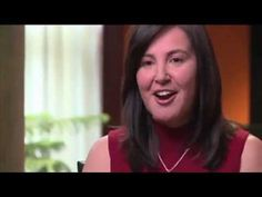 Maggie's Story: Maggie shares how dealing with HPV has changed her close Latino family. Help us raise money so that people like Maggie do not have to endure GYN cancers: www.wcn.org/about/donate.html
