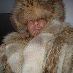 """66 mentions J'aime, 5 commentaires - Furmann (@__furmann__) sur Instagram: """"#fur #foxfur #finnraccoon #winter #soft #furjacket #pelzjacke #pelzmantel #pelz #luxury #snow…"""""""