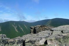 One of the classic hikes in the White Mountains is a traverse of three 4000 foot mountains: West Bond, Mount Bond, and Bondcliff, collectively known…