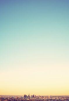 city/sky photo