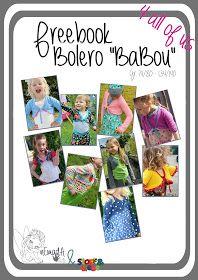 Freebook BaBou