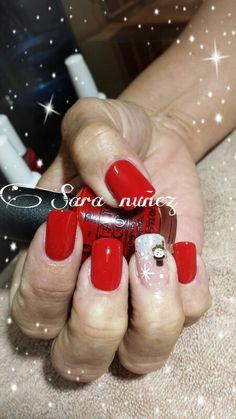 Sara nuñez citas 9841389576