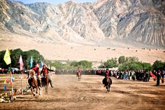 """Daily Life on the Silk Road (Photo Series)"" (by Chia-Ling Melody Yuan).  These images are modern day depictions of daily life shaped from ancient customs on the Silk Road.  Surrounded by the Taklamakan Desert and Lop Nur, the 4,000 mile Silk Road was divided into three routes in Western China. This photo series follows the northern route beginning in Xi'an (once the capitol of China) and continues through Lanzhou, Wuwei, Zhangye, Jiayuguan, Dunhuang, Turpan, Urumqi and Kashgar."