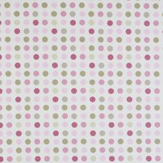 Top Seller: Isla Taupe Pink Printed Fabric from £14.00 http://www.ukcurtainsandinteriors.co.uk/acatalog/Isla-Taupe-Pink-Printed-Fabric-13179.html