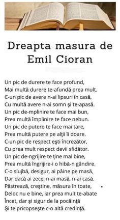 Peace, Thoughts, Outdoor Decor, Quotes, Emil Cioran, Dios, Prayer, Quotations, Sobriety