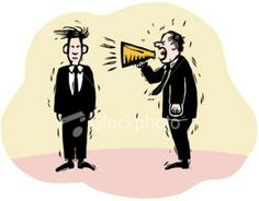 Make Sure You Have Good Communication Skills.