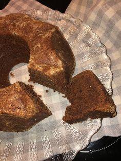 Tupun tupa: Suklaakakku Desserts, Food, Tailgate Desserts, Deserts, Essen, Dessert, Yemek, Food Deserts, Meals